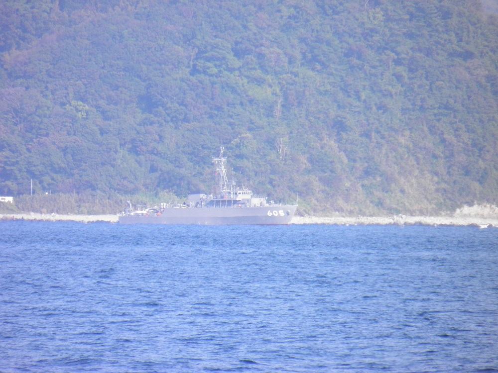chichijima-2.jpg