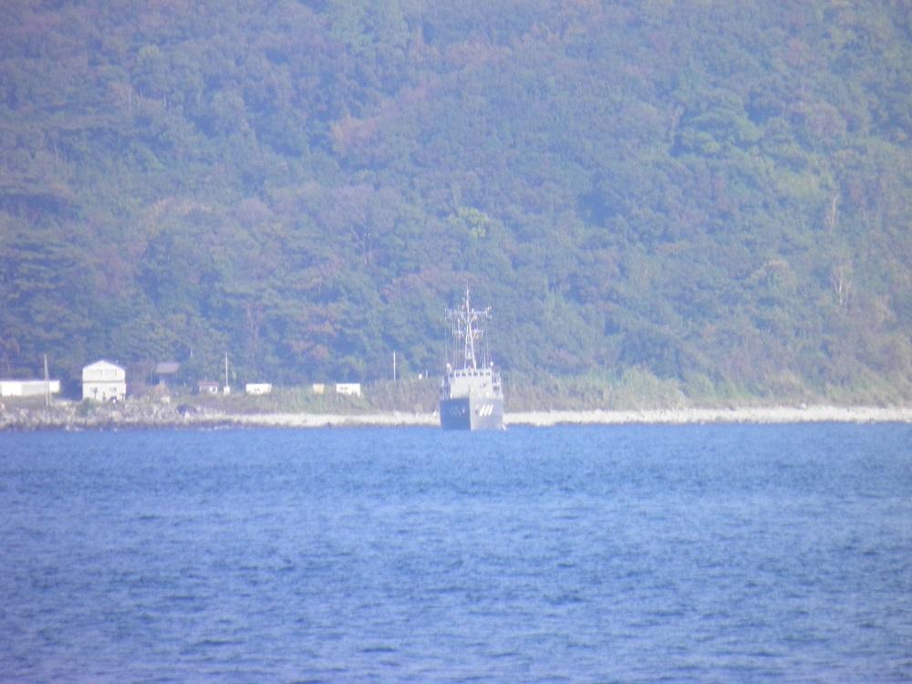 chichijima-3.jpg