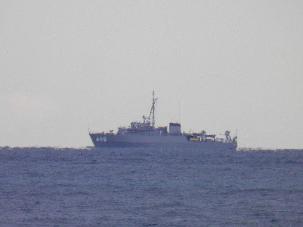 chichijima-4.jpg