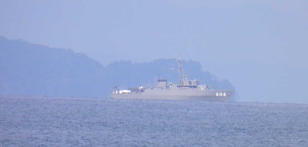 enoshima-1.jpg