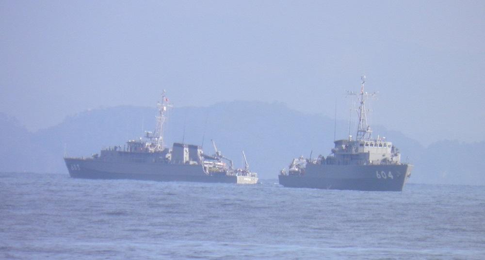 enoshima-2.jpg