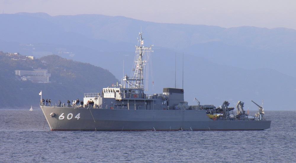 enoshima-3.jpg