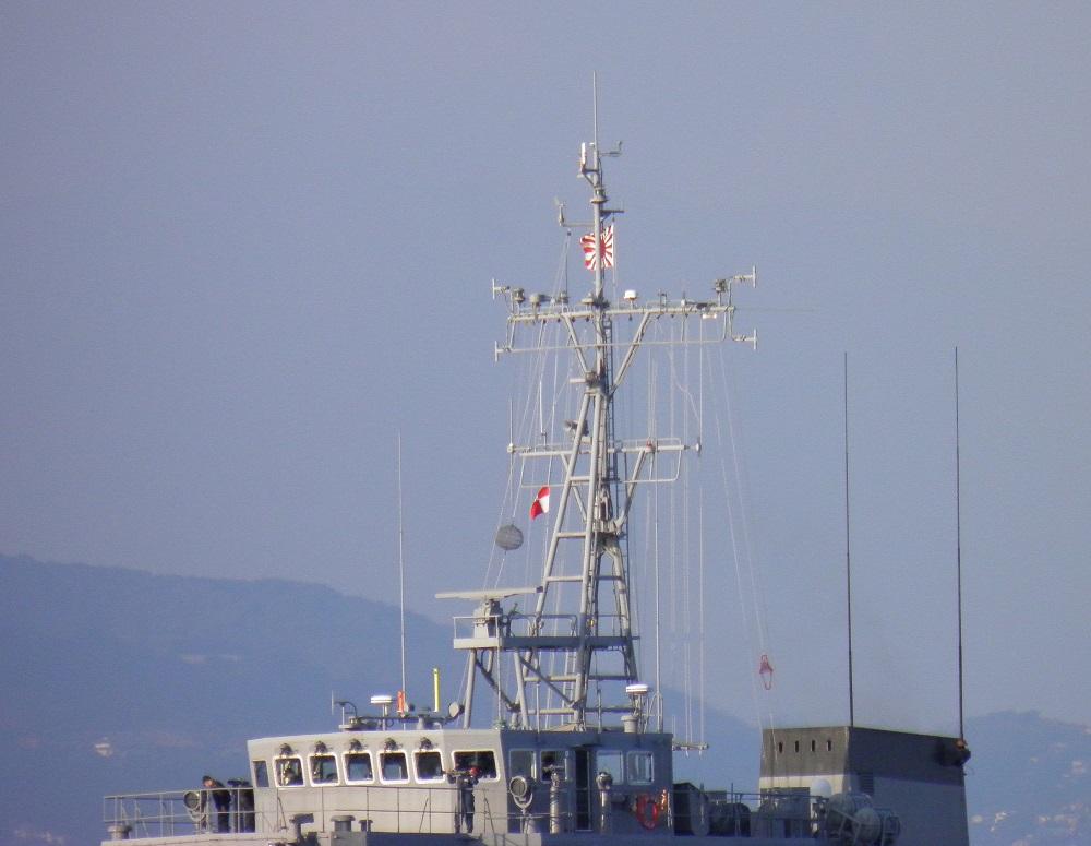enoshima-5.jpg