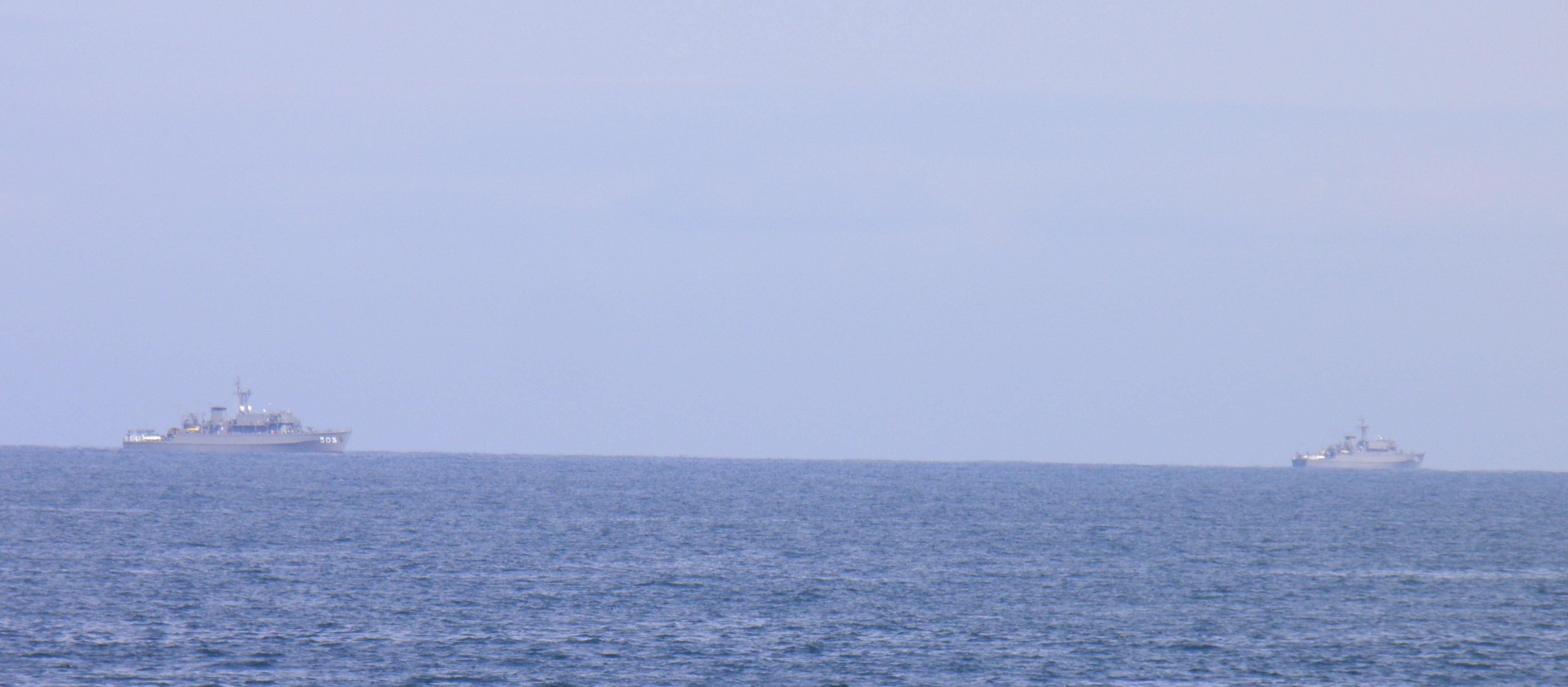 hachijou-4.jpg