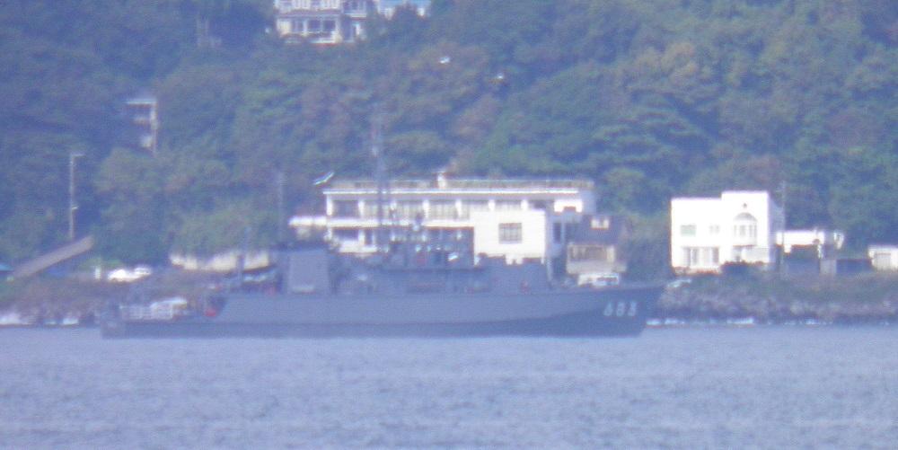 tsunoshima-1.jpg