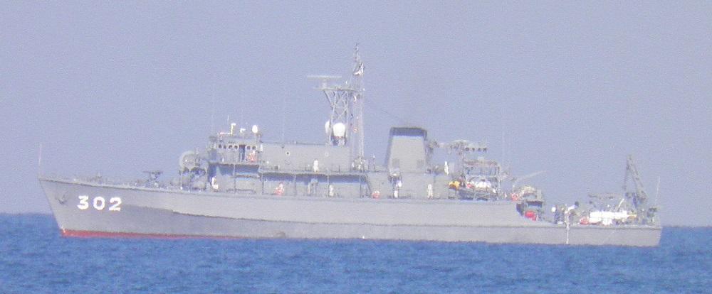 tsusima-1.jpg