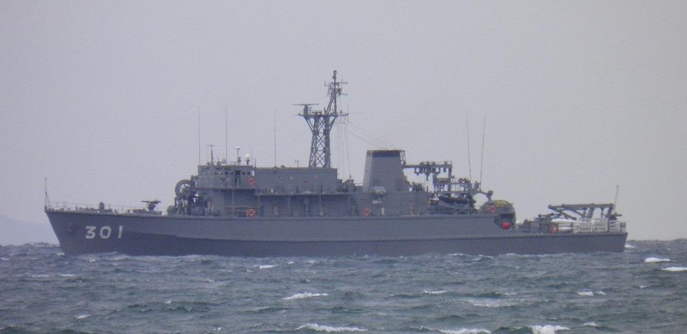 yaeyama-1.jpg
