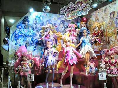 東京おもちゃショー2013 002