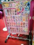 東京おもちゃショー2013 003