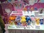 東京おもちゃショー2013 004