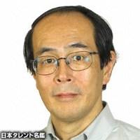 志賀廣太郎さん