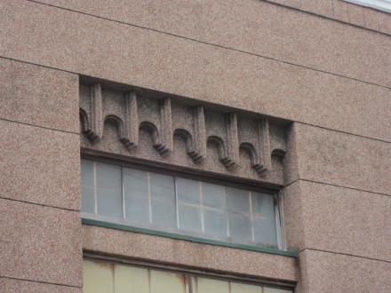 三崎3丁目の元店舗②