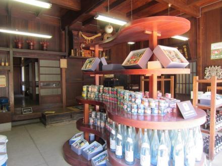 小寺醤油店⑤