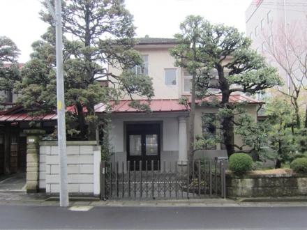 佐藤和夫法律事務所②