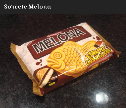 sorvete-melona.jpg