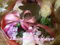 flower_2014012413371653e.jpg