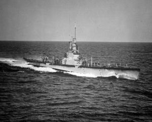 750px-USS_Cod;0822430