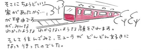 myura3-2.jpg