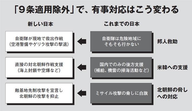 2013-05-01-03.jpg