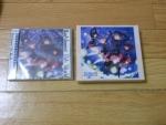 アニメイト福岡天神1(2014.2.8)