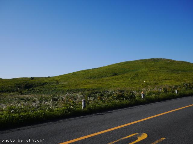 akiyoshidai-1.jpg