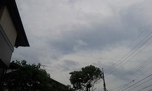130705_天候