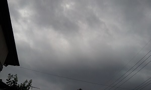 130729_天候