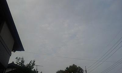 130802_天候