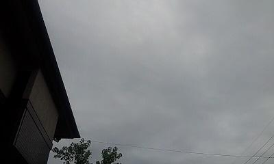 130901_天候