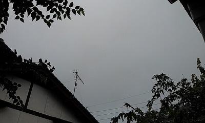 130902_天候