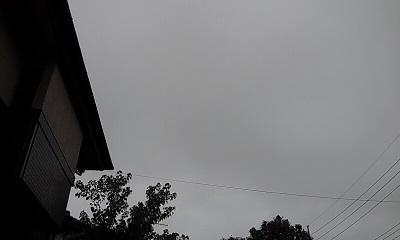 130903_天候
