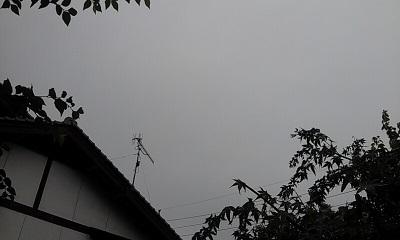 130904_天候