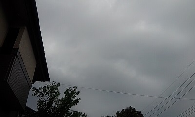 130915_天候