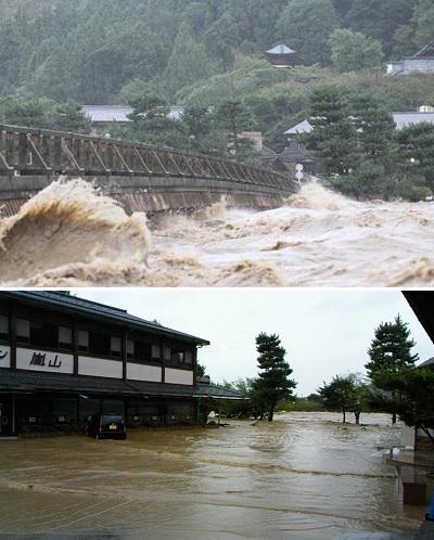 京都 台風18号影響_130916