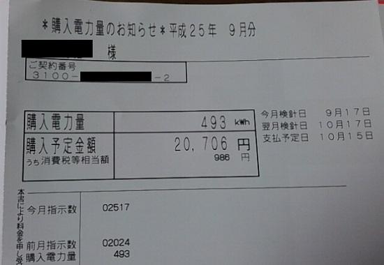 130917_検針結果