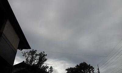 130929_天候