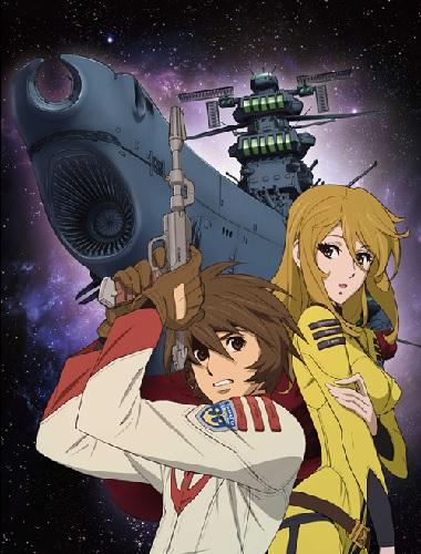 130929_宇宙戦艦ヤマト2199