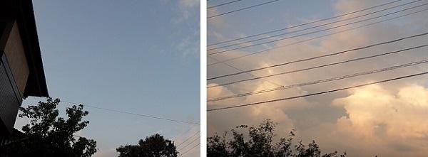 131001_天候