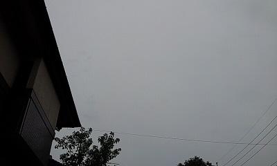 131005_天候