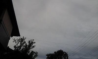 131008_天候
