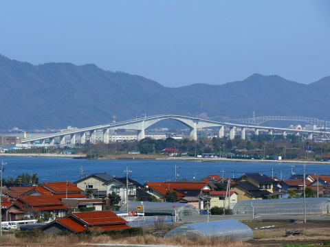 131009_江島大橋01