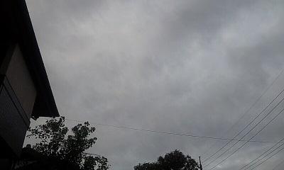131010_天候