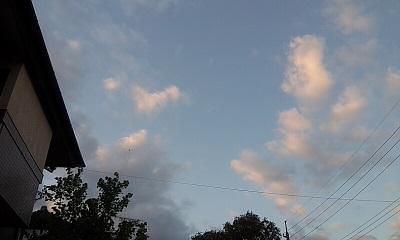 131012_天候