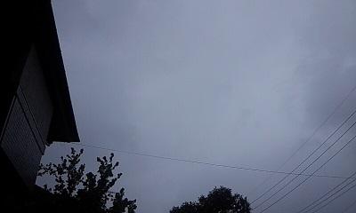 131016_天候