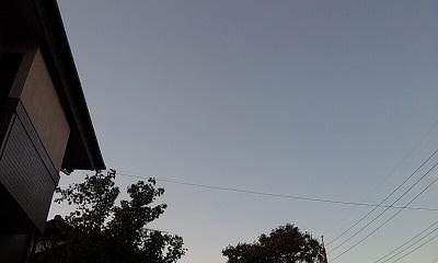 131017_天候