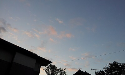 131018_天候