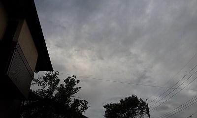131020_天候