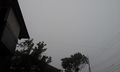 131021_天候