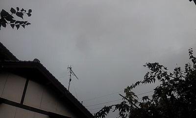 131022_天候