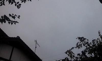 131024_天候